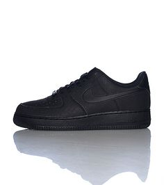 cb5db427a5b7 NIKE AIR FORCE ONE LOW SNEAKER-JHgpc3tH Nike Low Tops