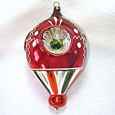 770 Vintage Christmas Ornaments Ideas Antique Christmas Ornaments Vintage Christmas Ornaments Antique Christmas