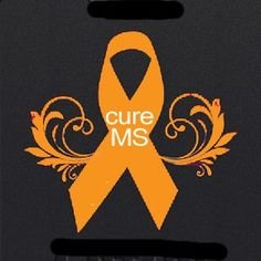 Alzheimers Poem, My Sweet Sister, People Dont Understand, Always On My Mind, Because I Love You, Multiple Sclerosis, Ms, The Cure, I Am Awesome