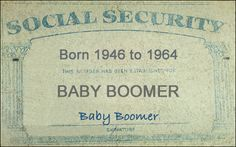 Baby Boomers and Senior Substance Abuse Addiction