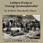 Rapid Ear Movement [Free Audiobooks]: War Letters From A Young Queenslander [by Robert M...  Free Audiobooks  link to the free audiobook