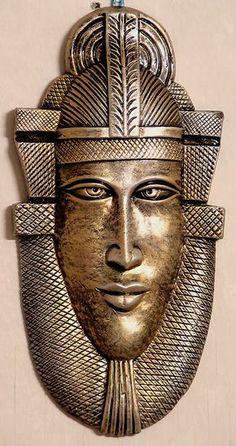 egyptian-pharaoh-wall-hanging-mask