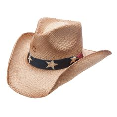 6dea4c38c 44 Best Hats, Hats, and More Hats! images in 2019 | Cowboy hats ...