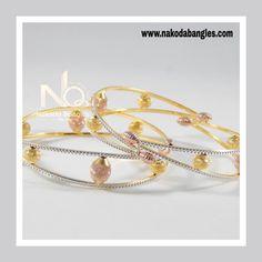 Jewelry Art, Antique Jewelry, Gold Jewelry, Jewellery, Bangles, Bracelets, Indian Jewelry, Cnc, Antiques