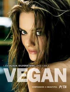 As you know, I am a huge fan of going vegan EXCEPT I truly believe in the healing powers of organ meats and unprocessed butter. So I wouldn't technically be a vegan, would I? But I love being 50%+ raw vegan sooo much.