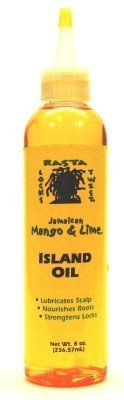 Rasta Jam Mango Lime Island Oil 8 oz. (3-Pack) with Free Nail File -- This is an Amazon Affiliate link. You can get more details by clicking on the image.