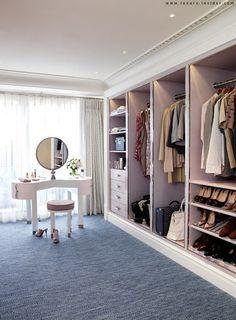 Image detail for -home design inspiration: david collins