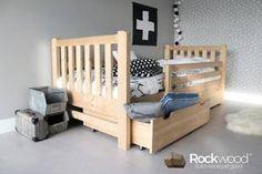 Diy Bed Frame, Kidsroom, Kids Bedroom, Baby Room, Toddler Bed, Cool Stuff, Furniture, Home Decor, Room Ideas