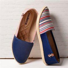 6cc23e87b 13 melhores imagens de sapatilhas , ☆ | Polka dot women's trainers ...