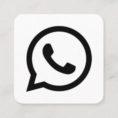 Black And White Picture Wall, Black And White Instagram, Black And White Logos, Black And White Stickers, Black App, Black And White, App Pictures, Black And White Aesthetic, Instagram Symbols