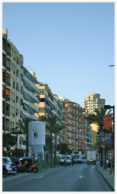 """The Costa del Sol, (""""Coast of the Sun"""" or """"Sun Coast"""") is a region in the south of Spain, in the autonomous community of Andalusia, comprising the coastal towns and communities along the coastline of the Province of Málaga."""