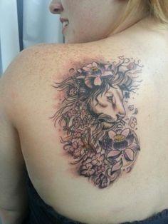 lion-tattoo-designs-33