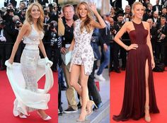 Can we take a moment to discuss how Blake Lively is crushing it at Cannes?! http://eonli.ne/1sXW68m pic.twitter.com/Bi9vOgL5r0