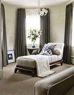 home interior design house design home design designs Home Design, Home Interior Design, Design Room, Design Hotel, Design Ideas, Home Bedroom, Master Bedroom, Bedroom Decor, Bedroom Seating