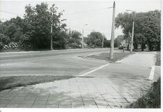 skrzyżowanie al. Kraśnickiej z al. PKWN źródło; Kuba 120000