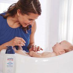 46b7607df68 Aquaphor Baby Wash 👶  baby  love  cute  family  follow  beauty  instagood   Aquaphor  happy  beautiful  kids  fashion  like  babygirl  life  mom   shampoo ...