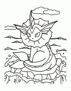 Pokemon Coloring Pages Onix From The Thousands Of Images Online