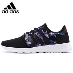 4defccb15 Cheap skateboarding shoes sneakers