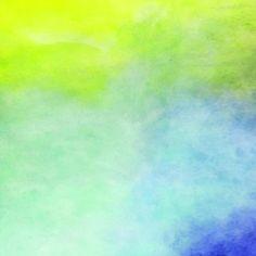 """I➨➨ Panoramique """"Brume Colorée"""" - Panoramiques et Costumes de Porte ➨ La boutique en ligne dédiée à l'univers de la décoration, au mobilier design et à tous les objets insolites qui  sublimeront votre intérieur"""