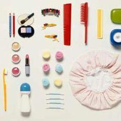 hospital survival kit for mom