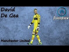 David de Gea |Best Saves| Manchester United - 2013/2014 Review HD - YouTube
