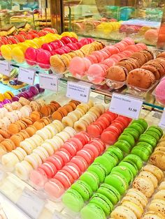 & Sight-Seeing in London French Macarons Fortnum & Mason. Tips for Planning a London Vacation. Tips for Planning a London Vacation. London England, Oxford England, Cornwall England, Yorkshire England, Yorkshire Dales, London 2016, London Marathon, Fortnum And Mason, Things To Do In London