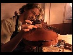 How It's Made - Prepared Mustard   Violins   Nuts and Bolts   Toilet Paper |  Latest FULL MOVIES on FACEBOOK | www.MovieLoaders.com