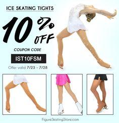 Figure Skating Store, Tights, Three's Company, Caramel Color, Ice Skating, Equality, Skate, Chloe, Female