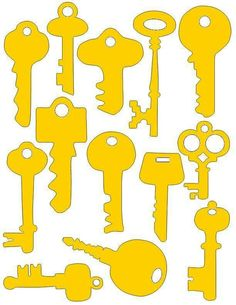 Lock & Key Addition Puzzles for Kids Check out all the 28 Days of STEAM Projects for Kids for fun science, technology, engineering, art, and math activities! Montessori Activities, Learning Activities, Preschool Activities, Kids Learning, Problem Based Learning, Blended Learning, Busy Book, Puzzles For Kids, Preschool Crafts
