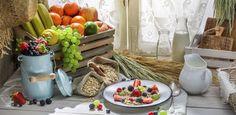Alimenti+che+accelerano+il+metabolismo:+tutti+i+cibi+per+dimagrire!