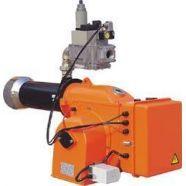 O Queimador a gás natural pode ser instalado em diversos equipamentos e máquinas, e possibilita máximo rendimento.Conheça todos os produtos disponibilizados pela Santec através do link!