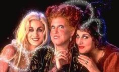"Our ""Fall Essentials Giveaway w/a Halloween Twist"" will be sure to make you cuter than the Sanderson sisters! ~wendyosalon.com/videos #acton #massachusetts #contest #halloween #holiday #giveaway #hocuspocus #hair #hairsalon #fun #fall #autumn #fashion #moroccanoil #pretty #prizes #paulmitchell #chinaglaze #facebook #instagram #instagood #favorite"