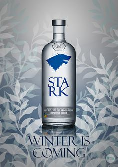 Fraisfrais-game-of-thrones-alcool-stark