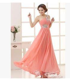 Nice Evening Dresses plus size Cool Evening Dresses plus size Elegant Brief Dress One Shoulder Cheap Coral Brid... Check more at https://24myshop.tk/my-desires/evening-dresses-plus-size-cool-evening-dresses-plus-size-elegant-brief-dress-one-shoulder-cheap-coral-brid/