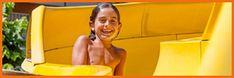 #HOTELFABRIZIO Rimini Speciale PRENOTA PRIMA! Se prenoti il tuo soggiorno di almeno 5 giorni entro il 15 marzo 2017 avrai diritto a uno SCONTO dell'8% Approfitta della speciale offerta PRENOTA PRIMA proposta dall'Hotel Fabrizio di Rimini e cavalca l'onda della convenienza per le tue vacanze estate 2017!