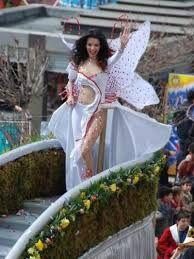 Φλας μπακ στις Βασίλισσες του Πατρινού Καρναβαλιού από τότε που ήταν γυμνόστηθες μέχρι σήμερα– Δείτε φωτό Harajuku, Victorian, Children, Dresses, Style, Fashion, Young Children, Vestidos, Swag