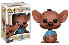 Coming Soon: Winnie the Pooh, Beauty & the Beast Pop!s! | Funko