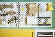 SINNERLIG kruk | IKEA IKEAnl IKEAnederland designdroom woonkamer ...