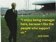 (79) Twitter Celtic Fc, Glasgow, Legends, Paradise, Faith, Football, Twitter, Big, Amazing