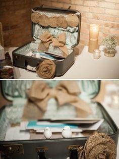 SomethingTurquoise_diy-rustic-wedding_Ben_Elsass_Photography_0056.jpg