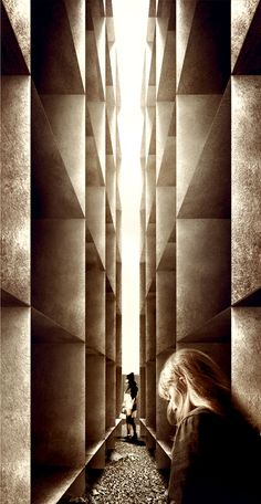 Gallery of SET Architects Win Bologna Holocaust Memorial Design Competition - 9