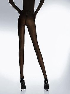 57f5b37cf03 For really cold days -- Wolford Online Shop   Tights   Opaque 50 Wolford