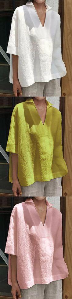 Ladies Elegant Designer Short Sleeve Multi Colour Mix 50/% OFF Shirt Top UK OFFER