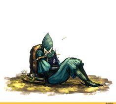 Lord's Blade Ciaran,DS персонажи,Dark Souls,фэндомы,DS art,Artorias The Abysswalker