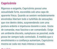 Tatiane S.F. - Google+