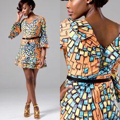 "The • A L E X I N A • mini dress is perfect for spring/summer ❤️⠀⠀⠀⠀⠀⠀⠀⠀⠀ .⠀⠀⠀⠀⠀⠀⠀⠀⠀ ✨ Item name: …"""