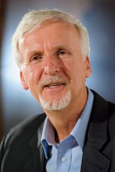 "James Cameron Talks 'Avatar' Sequels Budget and Underwhelming Virtual Reality | ""There seems to be a lot of excitement around something that, to me, is a yawn, frankly,"" said the director about current VR technology   James Cameron, apparently at Rupert Murdoch's behest, was cajoled on Wednesday into talking about the budget for the Avatar sequels . . During a Wall Street Journal conference panel in Laguna Beach, Calif..."