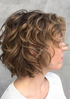 Shag Haircuts and Hairstyles in 2017 — TheRightHairstyles