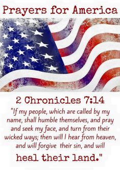 I Love America, God Bless America, America Sign, Faith Over Fear, Faith In Love, Strong Words, Wise Words, Prayer For The Nation, Prayers For America
