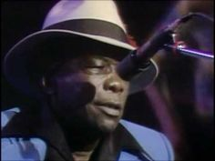 "ZZ Top & John Lee Hooker - Boom boom boom For the Blues Lover!  Love me some John Lee Hooker and ZZ Top w/ ""Boom! Boom!"" video. R&B, Soul & Rock Legend music - http://www.TheFestivalOfHope.org"